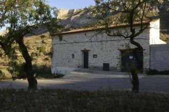 Casa Rural Ca Ferminet