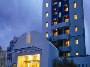 Royal Orchid Golden Suites Pune