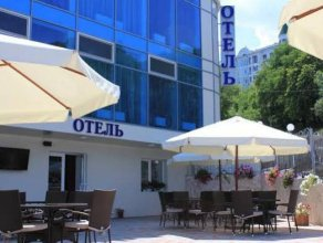 Black Sea Hotel Tennis & Fitness Club
