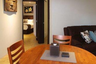 GreyStone Apartments 03