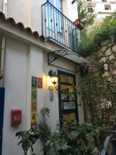 Taormina's Odyssey Guest House