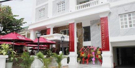 Phoenix Hotel Vung Tau