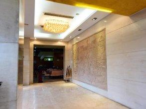 Kaiserdom Hotel Guangzhou Linhai