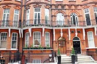 London Aparthotel
