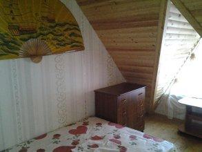 Uyutny Guesthouse