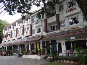 Chaweng Tara Hotel