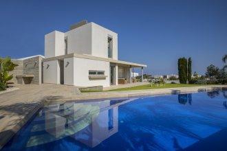 Protaras Zen Villa