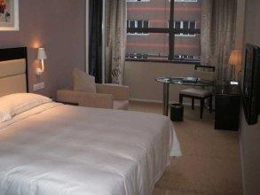 City Comfort Inn Zhuhai Jinwan Hangkong Xincheng