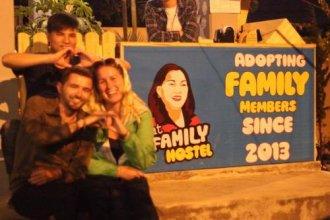 Dalat Family Hostel 2