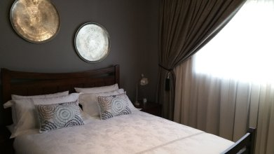 Purix Self Catering Accommodation