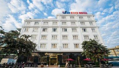 SeaStar Hotel Ha Long
