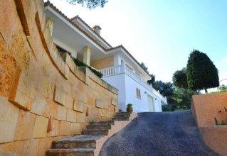 104197 -  Villa in Santa Ponsa