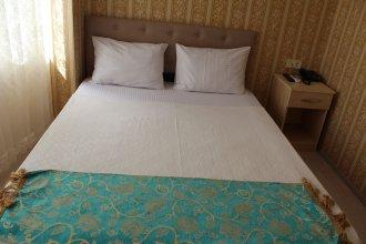 Omega Inn Hotel