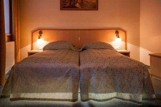 Guest Rooms Antica