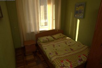 Like Hostel Саранск