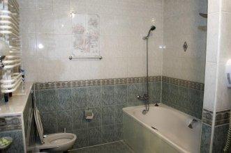 Guest House Ermitazh