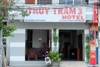 Thuy Tram 3 Hotel