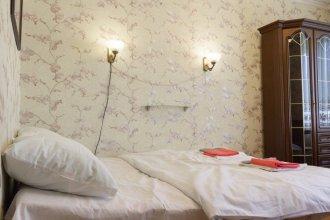 V Sokolnikah Apartments