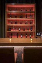 De La Reine Bar&Spa Hotel Guangzhou