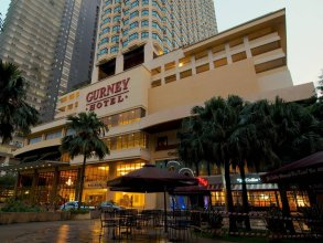 The Gurney Resort Hotel & Residences