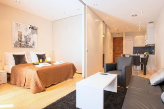 Feel Good Apartments Plaza España