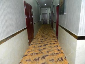 Kangfute Business Hostel