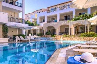 Dimitrios Village Beach Resort - All Inclusive