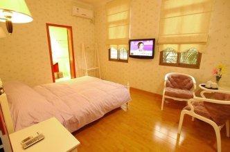 Red Mansion Inn- Xiamen