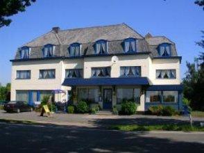 Hotel Rostune