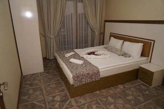 Avrasya Termal Park Hotel