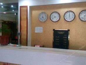 Chengxin Xifu Hotel