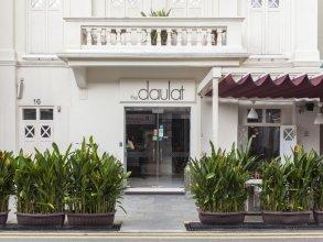 The Daulat