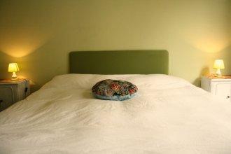 Bed & Art Barcelona