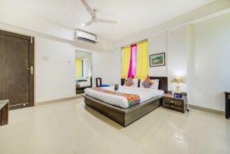 FabHotel Casa Paradise Premium Suites