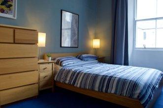 2 Bedroom Flat In Stockton