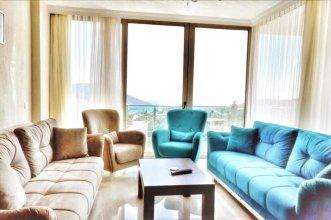 Bianca Luxury Apartments 1
