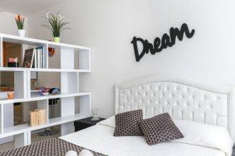Ercole's Apartment