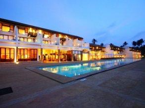 Vendol Resort