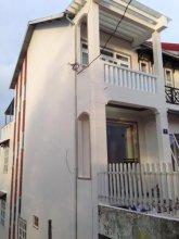 Coc Coc Hostel