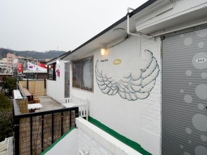PhotoPark Guest House