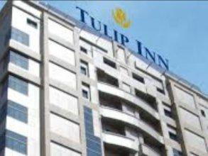 Tulip Inn Sharjah
