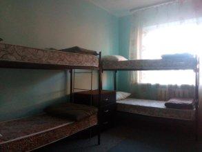 Hostel Divny