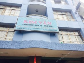Kim Van Hotel