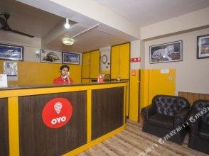 OYO 149 Kalpa Brikshya Hotel
