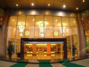 Excemon Yuyao Hemudu Hotel