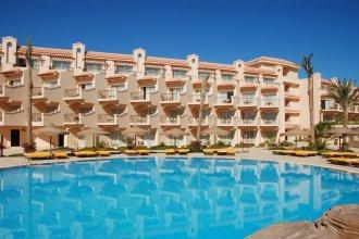 Otium Pyramisa Beach Resort, Hurghada-Sahl Hasheesh