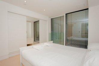 Exquisite 2 Bedroom Apartment In Bank