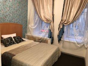 Mini Hotel Krasin
