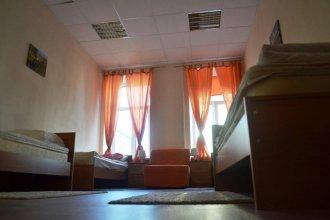 Station Hostel