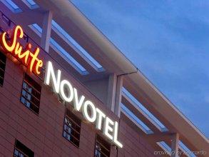 Suite Novotel